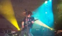 Bandcontest 2006