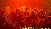 Reeppa Party Wehingen 2008