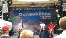 Stadtfest Tuttlingen